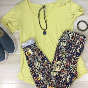 🌞🌞🌞LuLaRoe Outfit 🌞🌞🌞